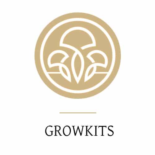 photo de la catégorie growkit