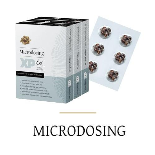 microdosage catégorie pic nouveau